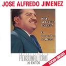 Personalidad/José Alfredo Jiménez