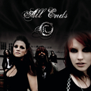 All Ends/All Ends