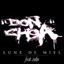 Lune de miel feat.Zaho/Don Choa