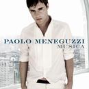 Musica/Paolo Meneguzzi
