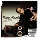 C.O.D. : Cash On Delivery/Ray Cash