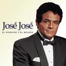 El Príncipe Y El Bolero/José José
