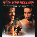 The Specialist Original Motion Picture Score/John Barry