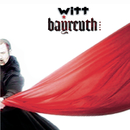Bayreuth 1 (Special Edition)/Witt