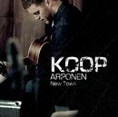 New Town/Koop Arponen