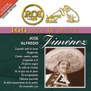 RCA 100 Años De Musica/José Alfredo Jiménez