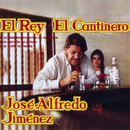 El Cantinero/José Alfredo Jiménez