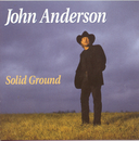 Solid Ground/John Anderson