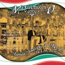Mexicanisimo/Banda Sinaloense el Recodo de Cruz Lizárraga