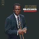 My Funny Valentine/Miles Davis