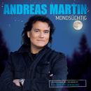 Mondsüchtig/Andreas Martin