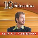 10 De Colección/Willy Chirino