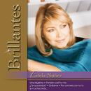 Brillantes - Estela Nuñez/Estela Núñez