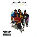 Ultraelectromagneticpop!/Eraserheads