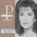 Serie Platino/Guadalupe Pineda