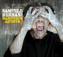 Manifesto Abusivo Special Edition/Samuele Bersani