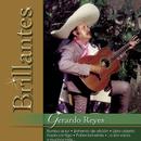 Brillantes - Gerardo Reyes/Gerardo Reyes