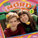 Lille Nørd 2/Lille Nørd Kristian og Katrine