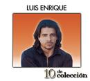 10 De Colección/Luis Enrique