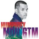 Mon 6TM/Humphrey