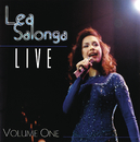 Lea Salonga Live Album Vol. 1/Lea Salonga