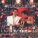 Gian & Giovani (Ao Vivo)/Gian & Giovani