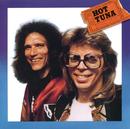 Final Vinyl/Hot Tuna