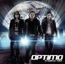 A World Tour/Optimo