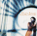 Come Walk With Me/Oleta Adams