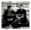 Con Los Pies En La Tierra/Andy & Lucas
