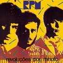 Revoluções por Minuto/RPM