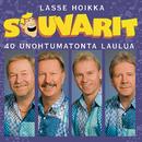 40 Unohtumatonta Laulua/Lasse Hoikka & Souvarit