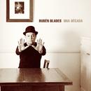 Una Decada/Rubén Blades