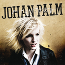My Antidote/Johan Palm