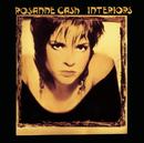 Interiors/Rosanne Cash