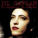 La charmeuse de serpents/Jil Caplan