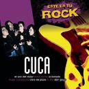 Este Es Tu Rock - Cuca/Cuca