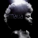 Young Bones/Malia