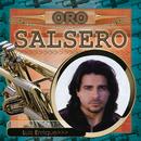 Oro Salsero/Luis Enrique