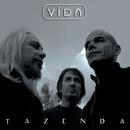 Vida + Bonus Track/Tazenda