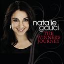 The Winner's Journey/Natalie Gauci