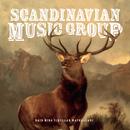 Näin minä vihellän matkallani/Scandinavian Music Group