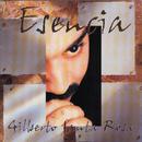 Esencia/Gilberto Santa Rosa