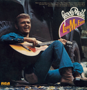 Lord, Mr. Ford/Jerry Reed