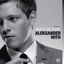 What's the story/Aleksander Denstad With