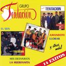 14 Exitos/Grupo Tentacion