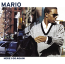 Here I Go Again/Mario