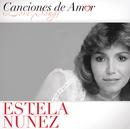 Canciones De Amor De Estela Nuñez/Estela Núñez