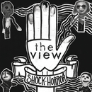 Shock Horror/The View