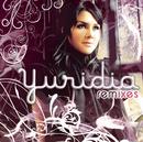 Yuridia (Remixes)/Yuridia